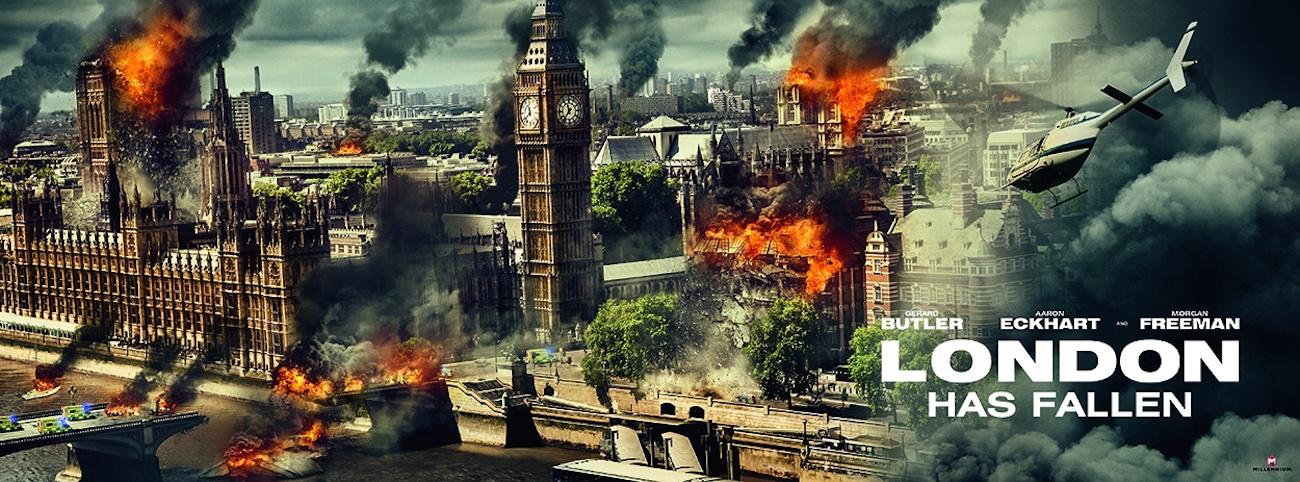London has fallen1 Cropped