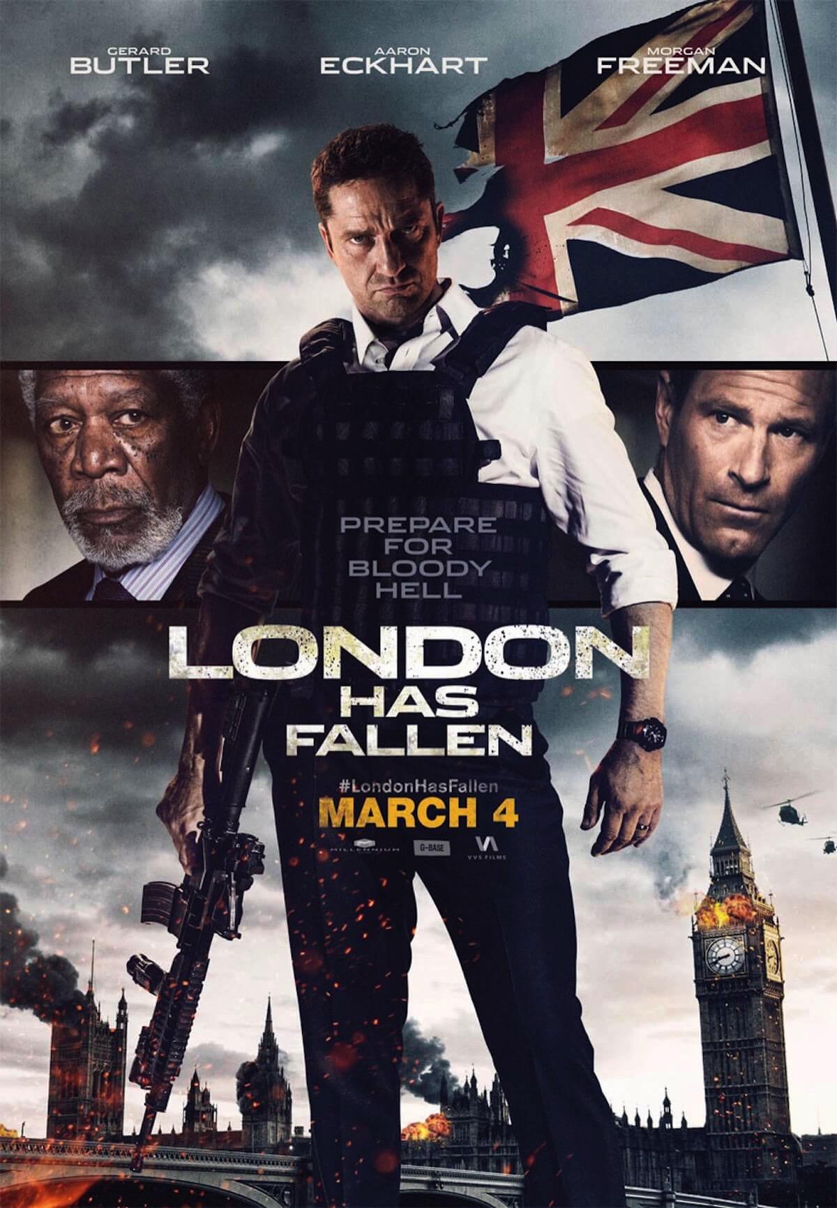 London has fallen ver5 xlg 1