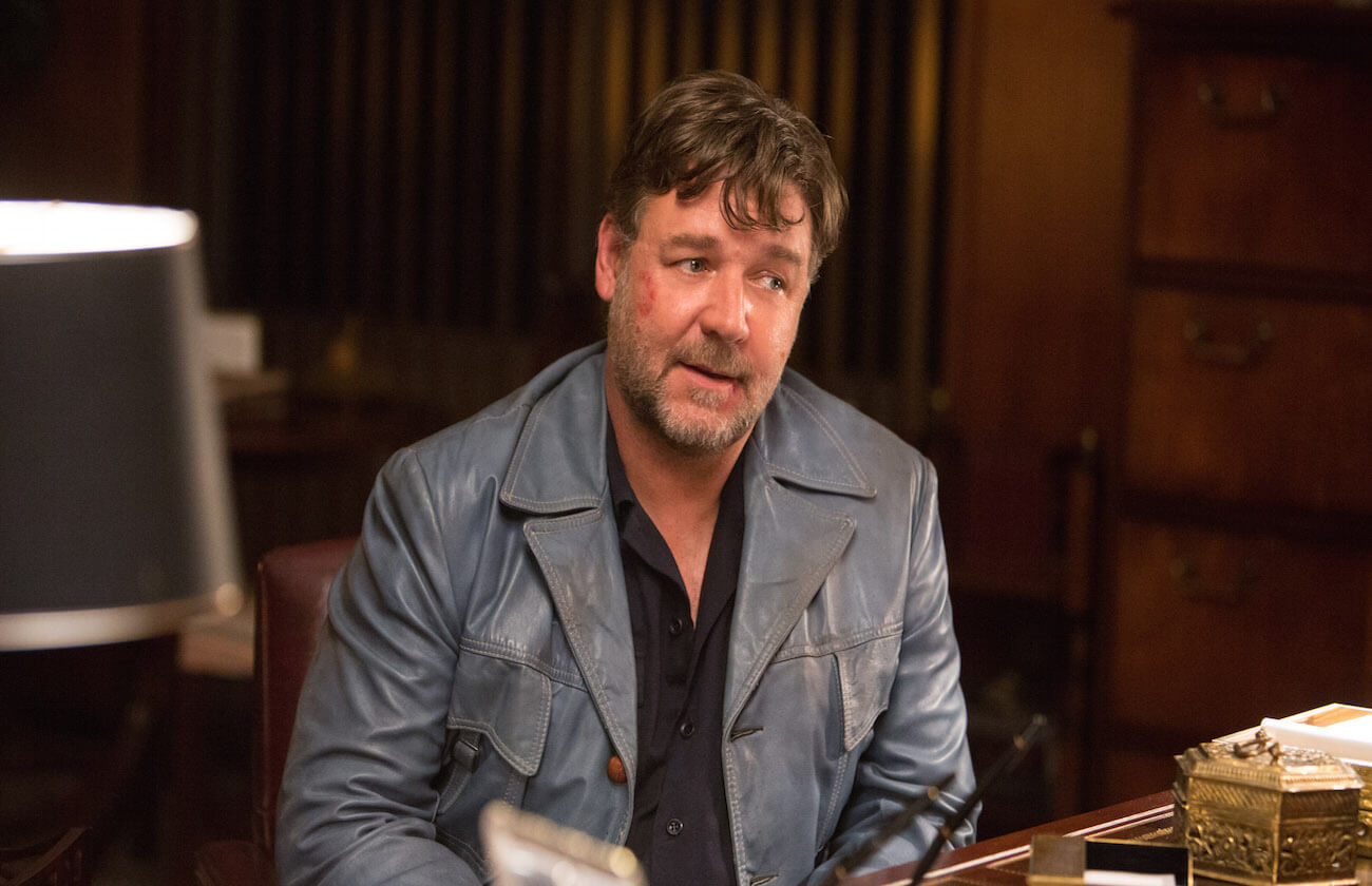 via-the-nice-guys-russell-crowe.jpg