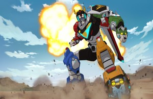 via-voltron-legendary-defender-image-3.jpg