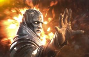 x-men-apocalypse-oscar-isaac1.jpg
