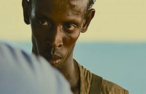 ダニエル・クレイグがロス暴動を題材とした『裸足の季節』監督次回作でハル・ベリーと共演か!?