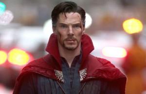 Doctor-Stephen-Strange.jpg