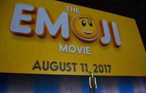 全米Box Office(6/17~19):『ファインディング・ドリー』が記録的スタートで首位獲得!