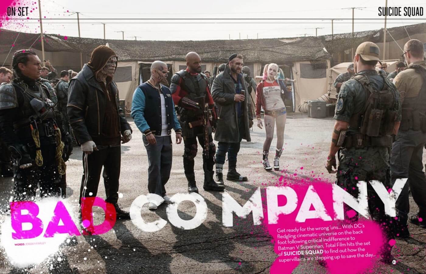 bad-company.jpg