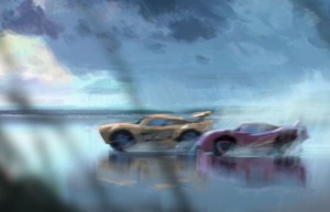 cars-3-concept-art-1.jpg