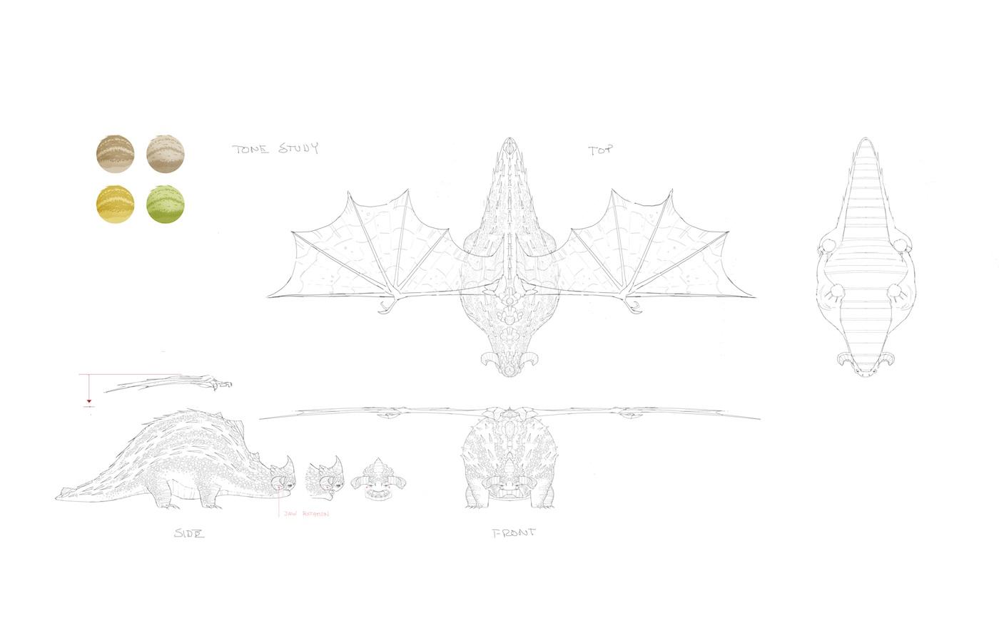 dragons-race-to-the-edge-season-3-buffalord-concept-art-1.jpg