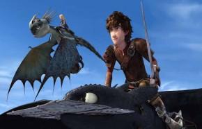 dragons0002