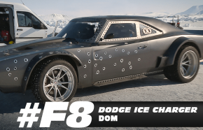 fast-8-dom-car.png
