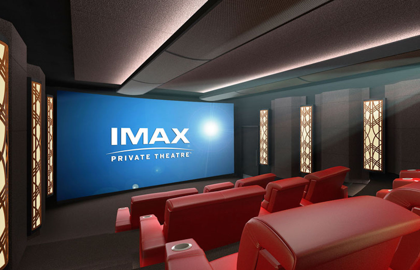 imax-private-theatre.jpg