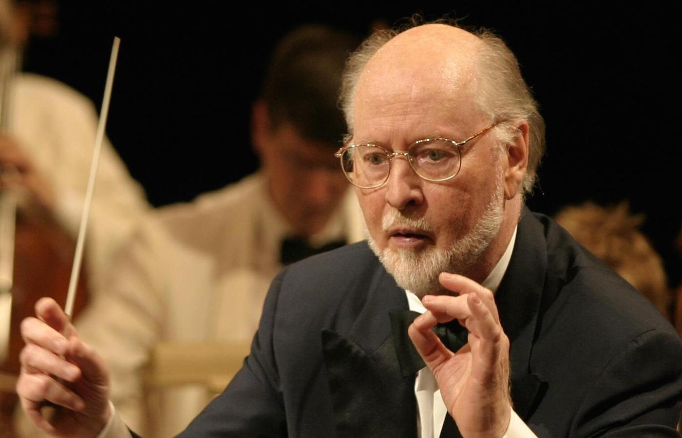 john-williams.jpg
