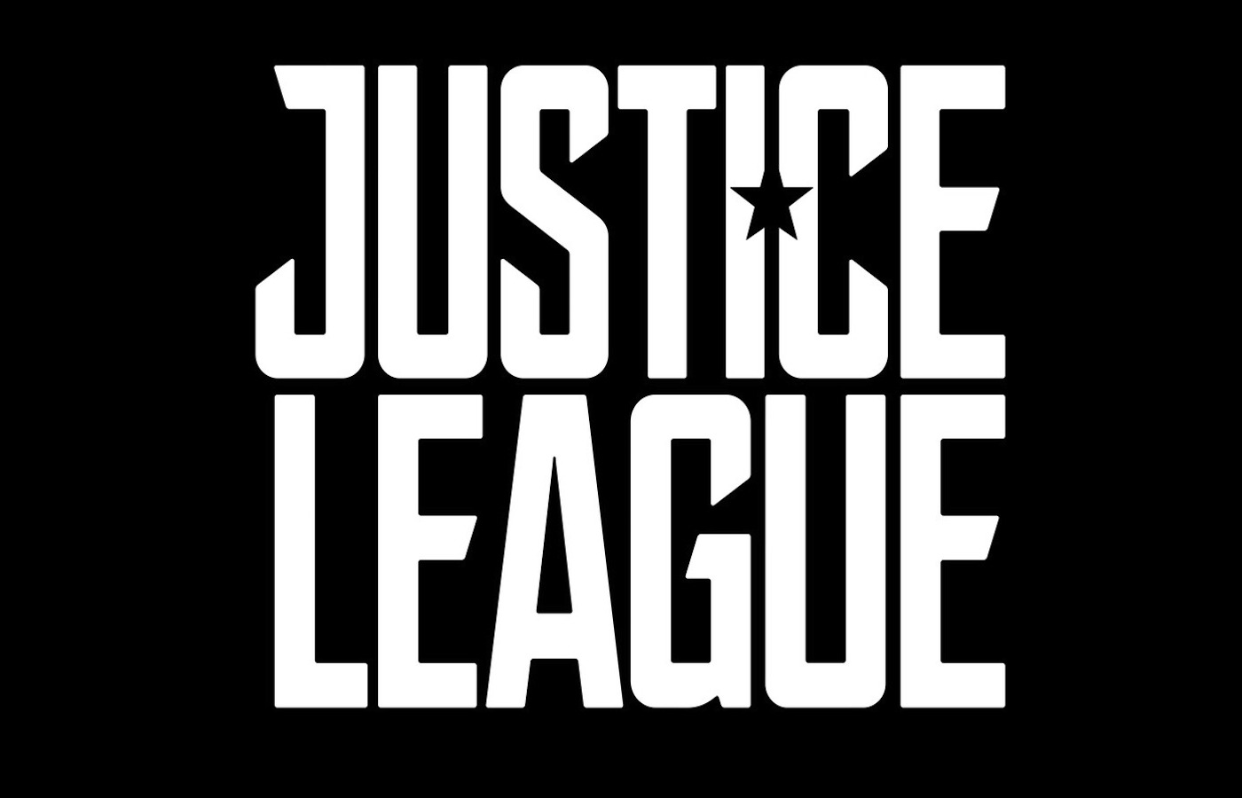 justice-league-logo-black.jpg