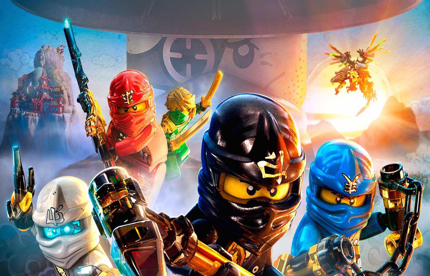 lego-ninjago.jpg