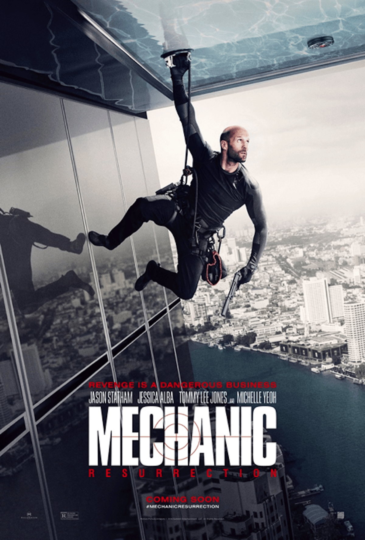 mechanic-resurrection-poster.png