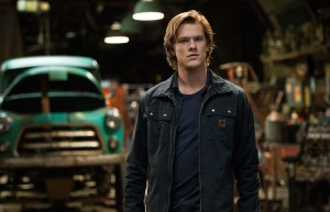 monster-trucks-lucas-till.jpg