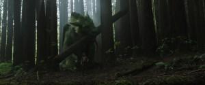 petes-dragon-movie-image.jpg