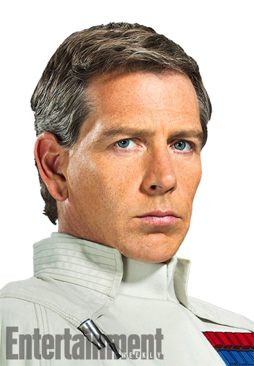 Rogue one a star wars story ben mendelsohn 1