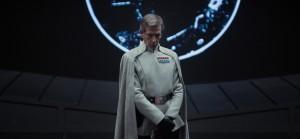 rogue-one-a-star-wars-story-ben-mendelsohn.jpg