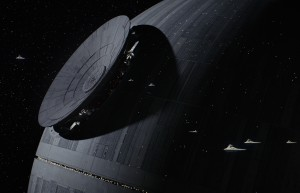 rogue-one-a-star-wars-story-death-star.jpg
