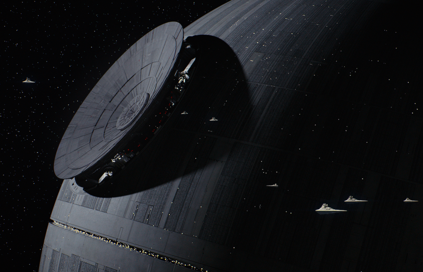 rogue-one-a-star-wars-story-death-star.jpg