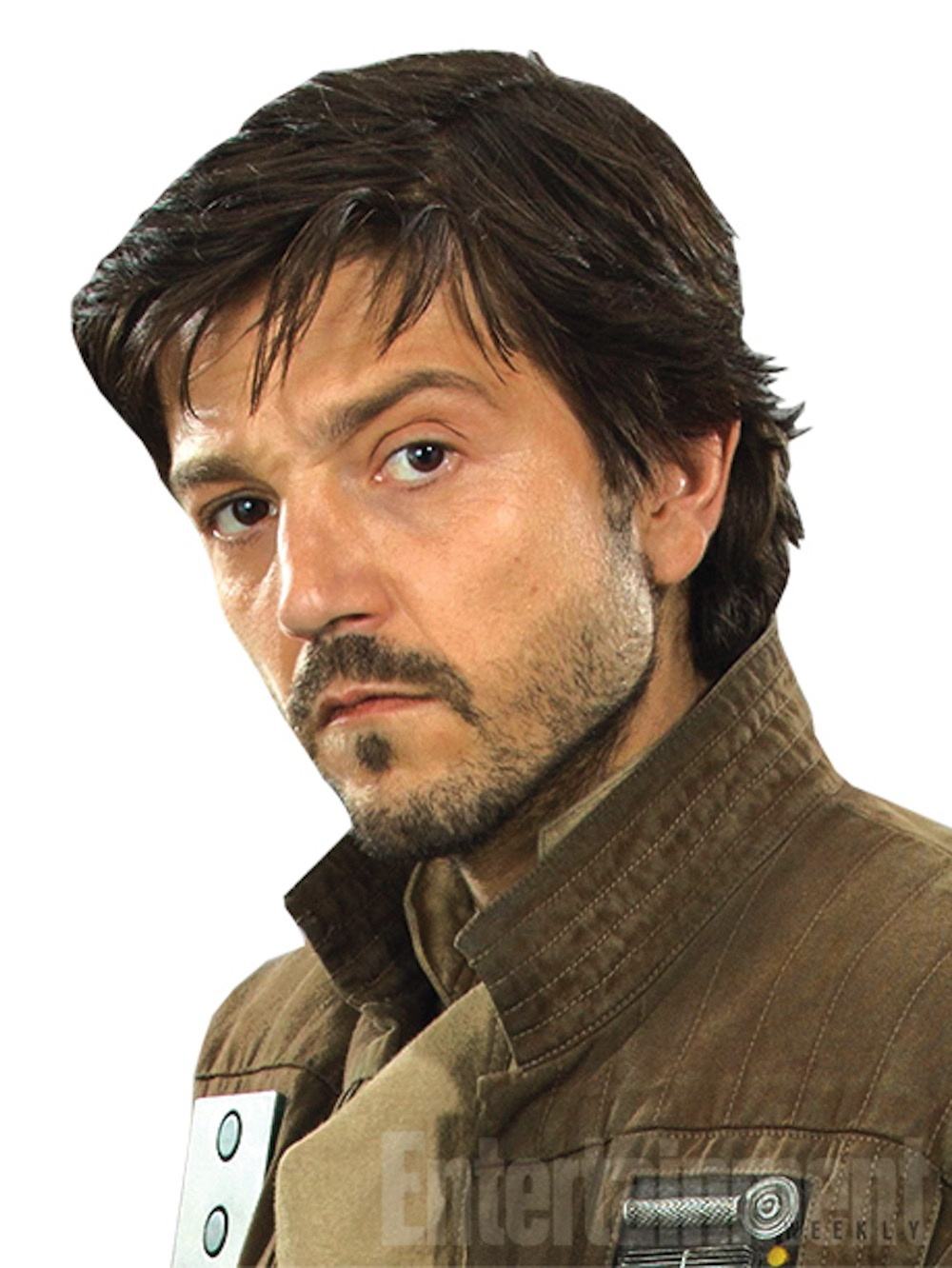 Rogue one a star wars story diego luna