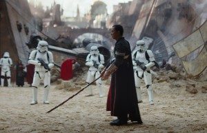 rogue-one-a-star-wars-story-image.jpg