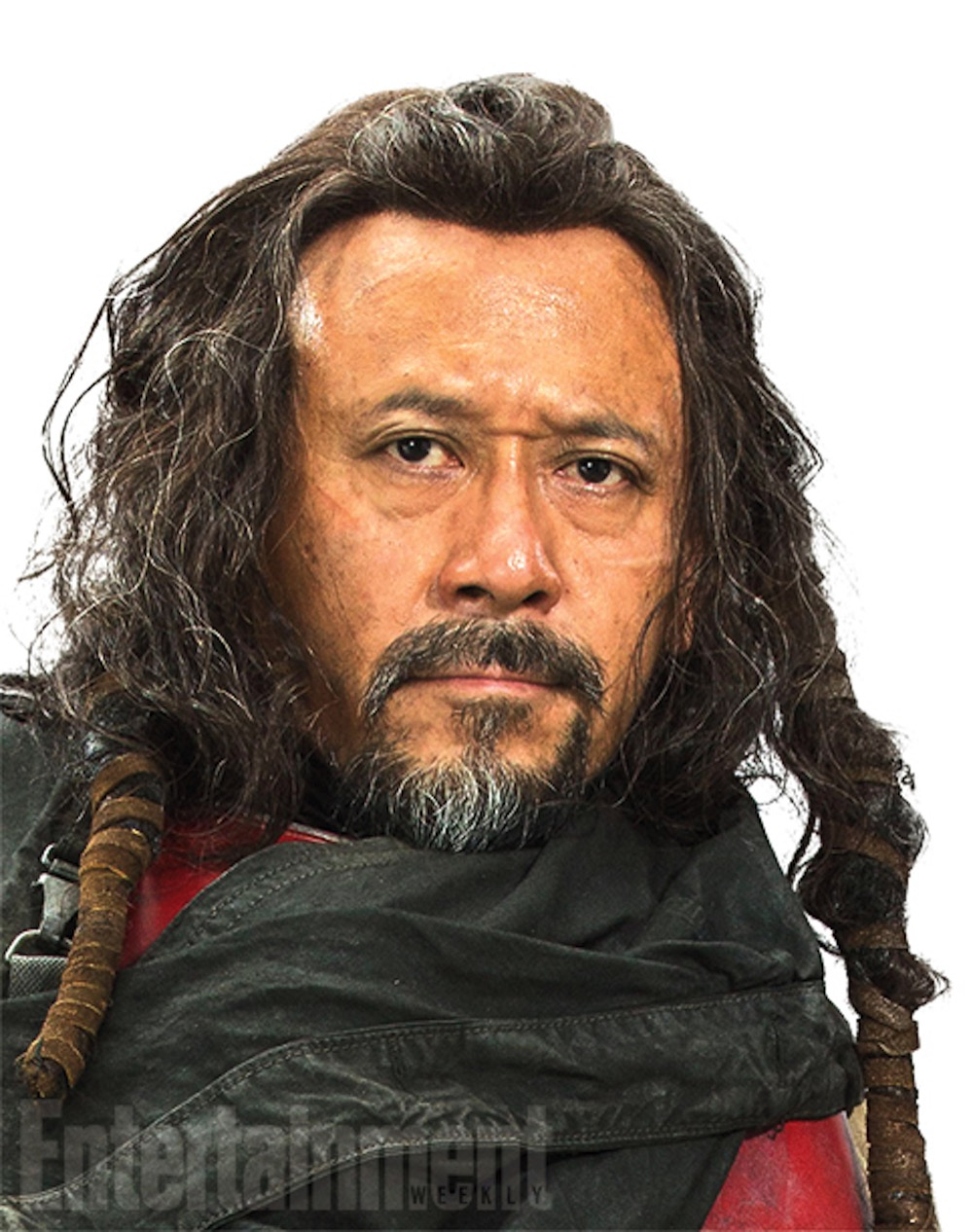 Rogue one a star wars story jiang wen