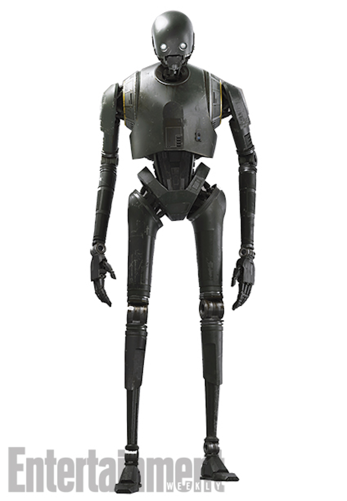 Rogue one a star wars story k 2so