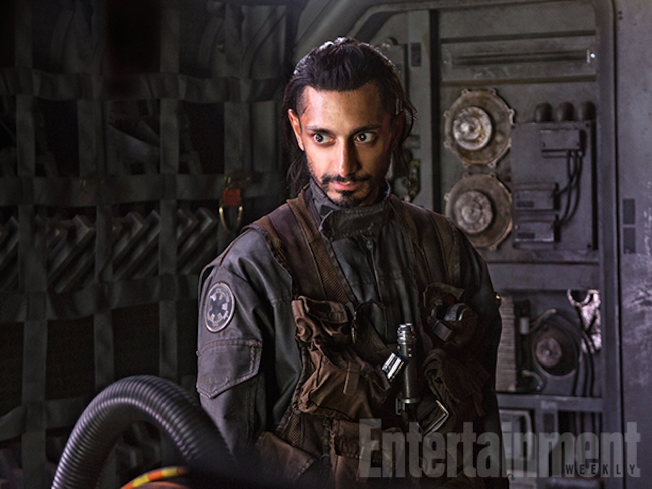 rogue-one-a-star-wars-story-riz-ahmed.jpg