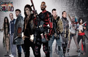 suicide-squad-group-poster.jpg