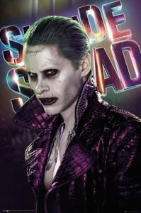 suicide-squad-joker-poster.jpg