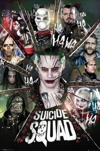 suicide-squad-poster-400x600.jpg