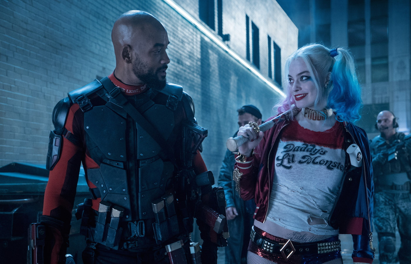 suicide-squad-will-smith-margot-robbie.jpg
