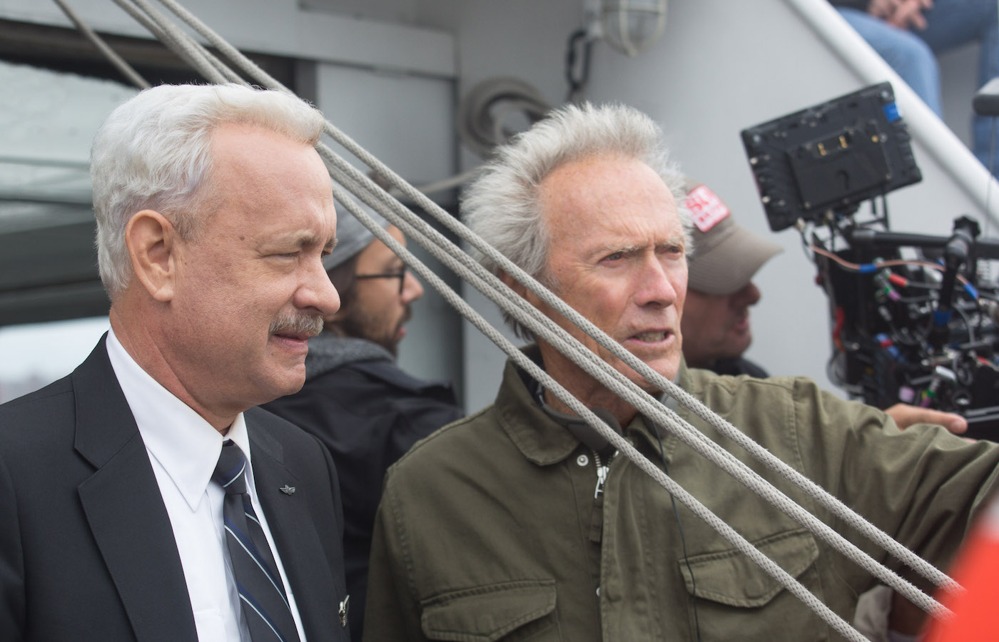 sully-tom-hanks-clint-eastwood.jpg