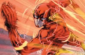 the-flash-comic-new-52.jpg