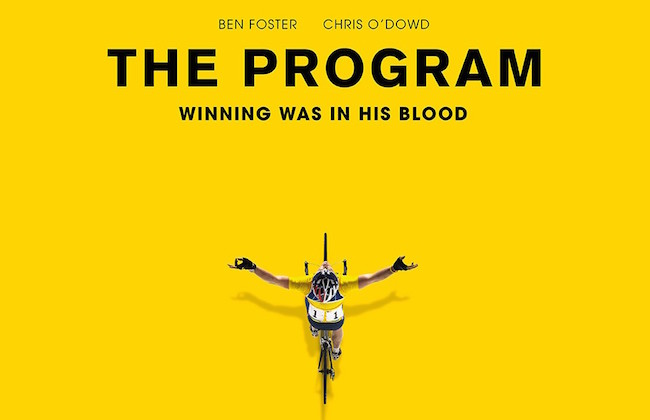 the-program-trailer-poster.jpg