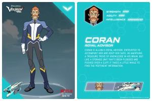 voltron-legendary-defender-coran.jpg