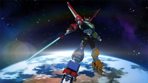 voltron-legendary-defender-image-blazing-sword.jpg