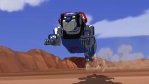 voltron-legendary-defender-image-blue-lion.jpg