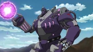 voltron-legendary-defender-image-villain.jpg