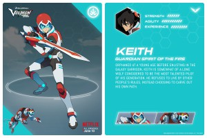 voltron-legendary-defender-keith.jpg