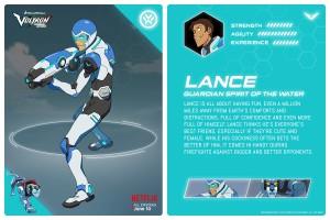 voltron-legendary-defender-lance.jpg
