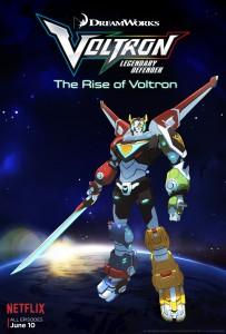 voltron-legendary-defender-poster.jpg
