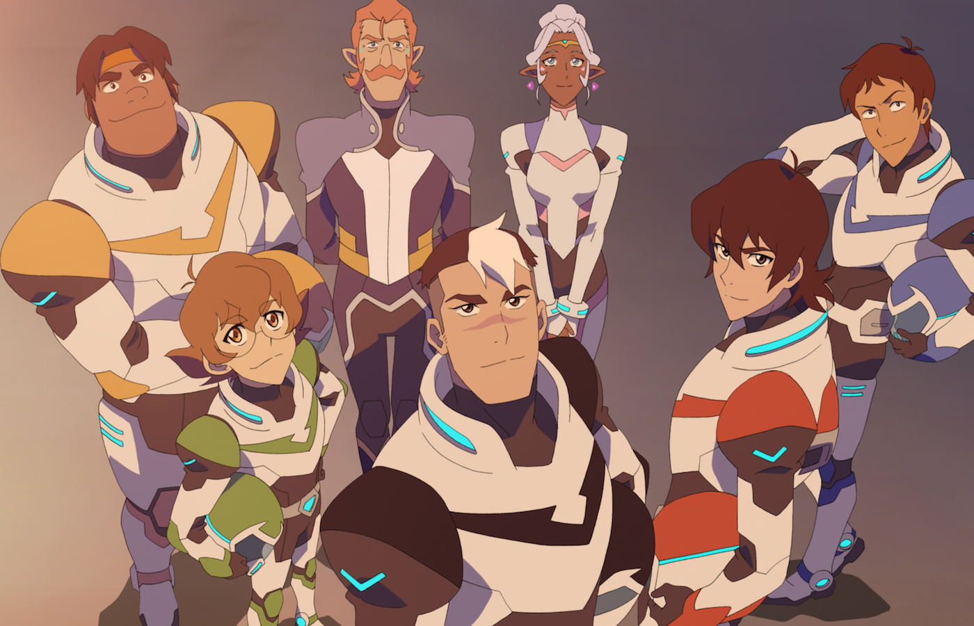 voltron-legendary-defender-team-image.jpg