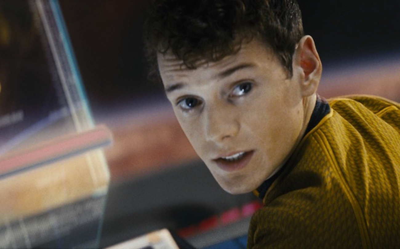 Yelchin star trek11172011