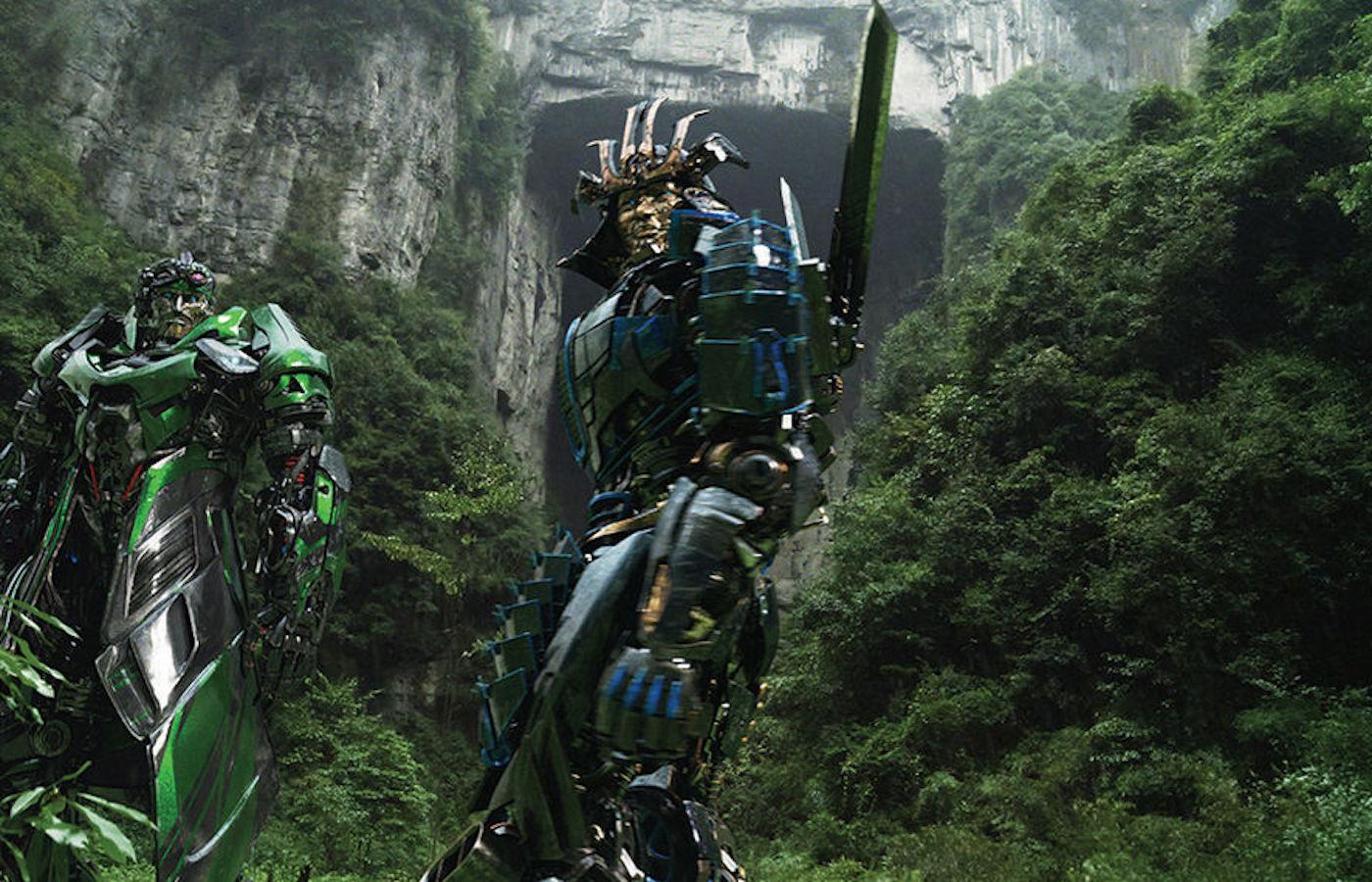 TRANSFORMERS_LAGE_DE_LEXTINCTION_les_Autobots.jpg