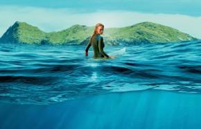 映画『ミモザの島に消えた母』レビュー