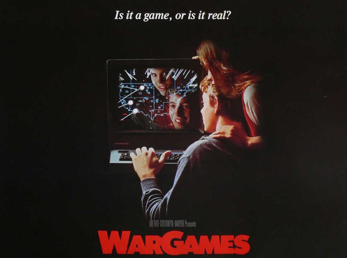 WarGames-Movie-Poster.jpg