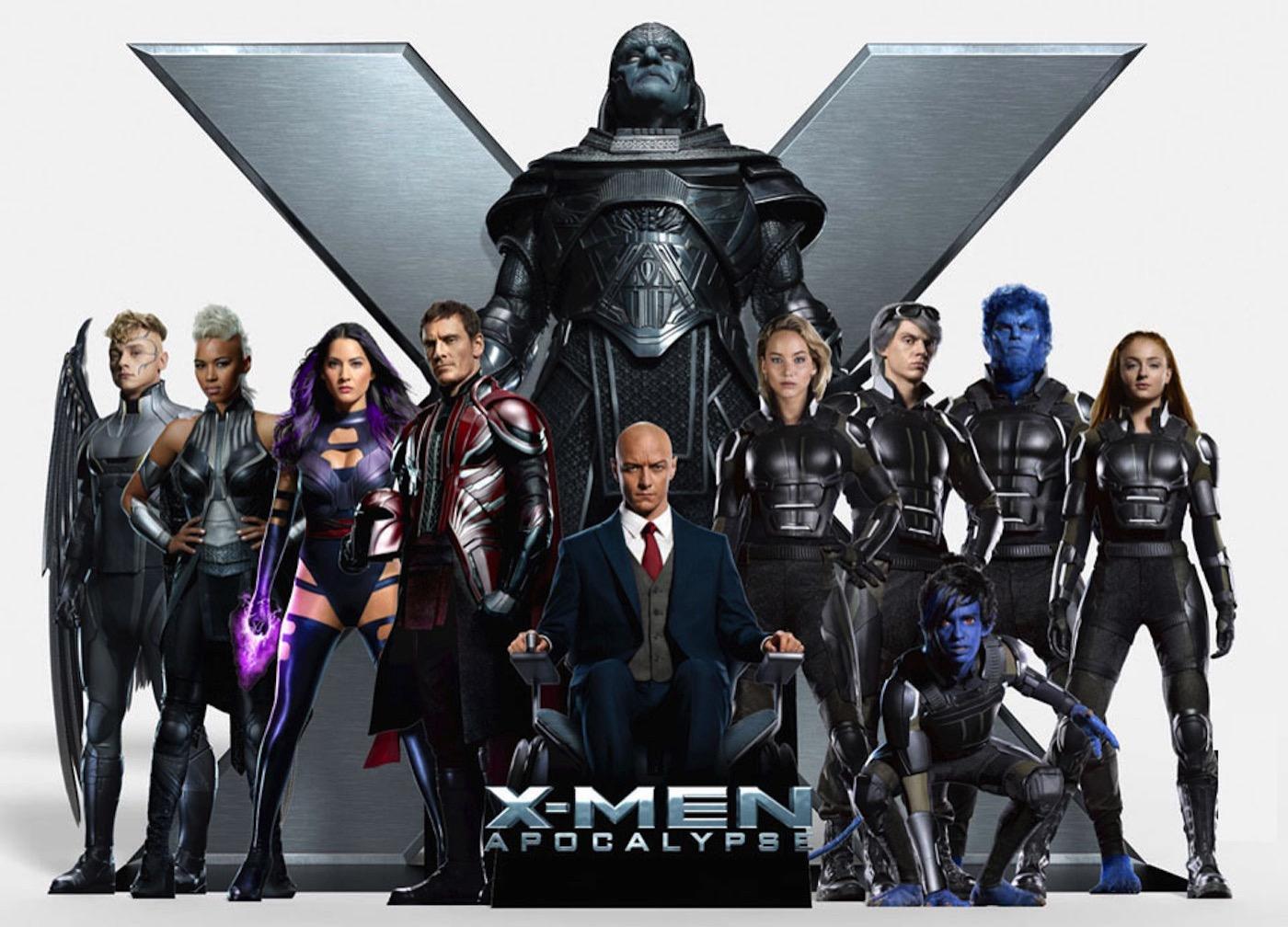 X-Men-Apocalypse_poster_goldposter_com_76.jpg