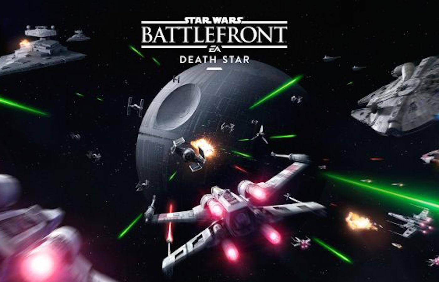 battlefrontdeathstar2.jpg